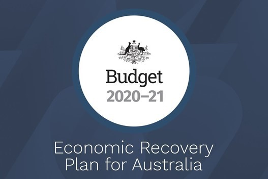 The 2020 Budget for Businesses